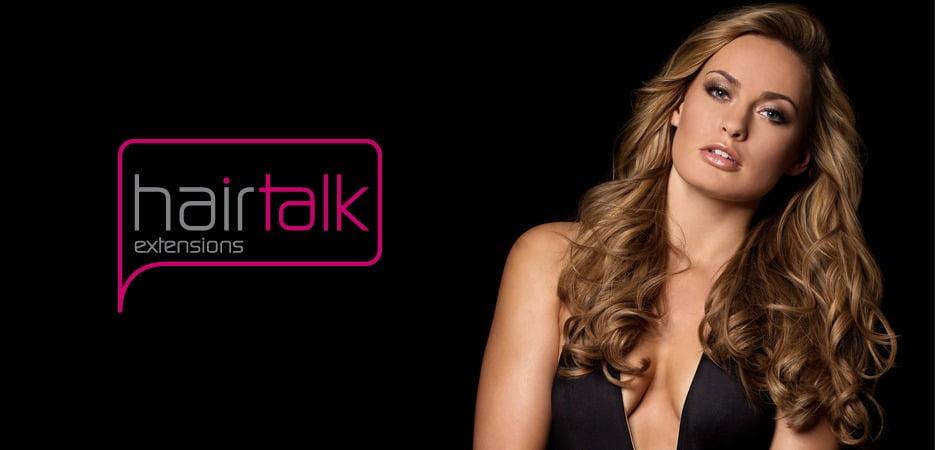 HairTalk_teipppidennys