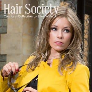 Hair-Society-peruukit