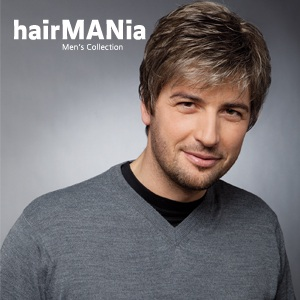 HairMania-miestenperuukit