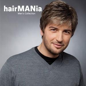 HairMania-miestenperuukit