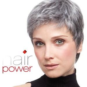 HairPower_peruukit