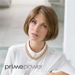 Prime-Power-peruukit