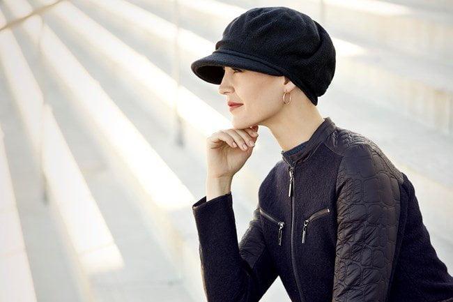 Päähineet naisille | Christine Headwear