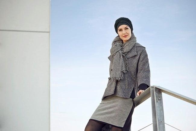 Päähineet | Christine Headwear