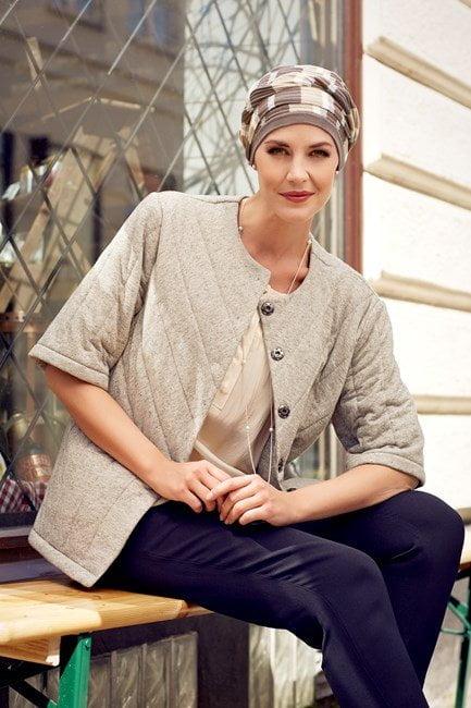 Naisten hatut | Christine Headwear