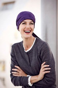 Naisten päähineitä | Christine Headwear