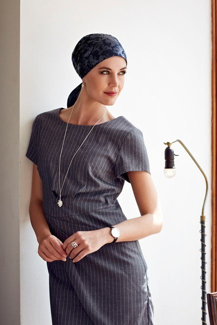 Naisten huivit | Christine Headwear
