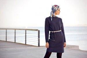 Naisten huiveja | Christine Headwear