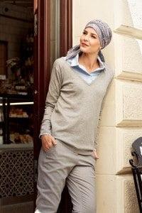 Huivit ja päähineet | Christine Headwear