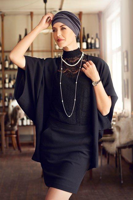 Naisten turbaanit | Christine Headwear
