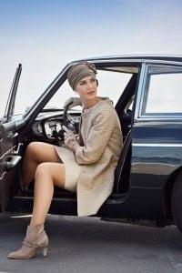 Turbaanit naisille | Christine Headwear
