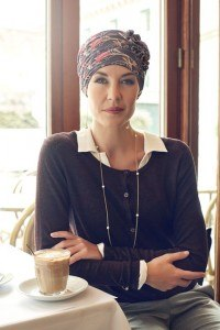 Tyylikäs päähine | Christine Headwear