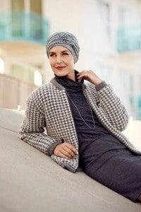 Päähineet netistä | Christine Headwear