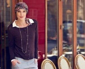 Christine Headwear päähineet naisille