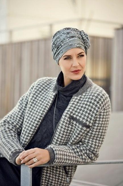 Naisten päähineet | Christine Headwear