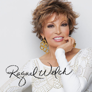 Raquel-Welch-peruukit